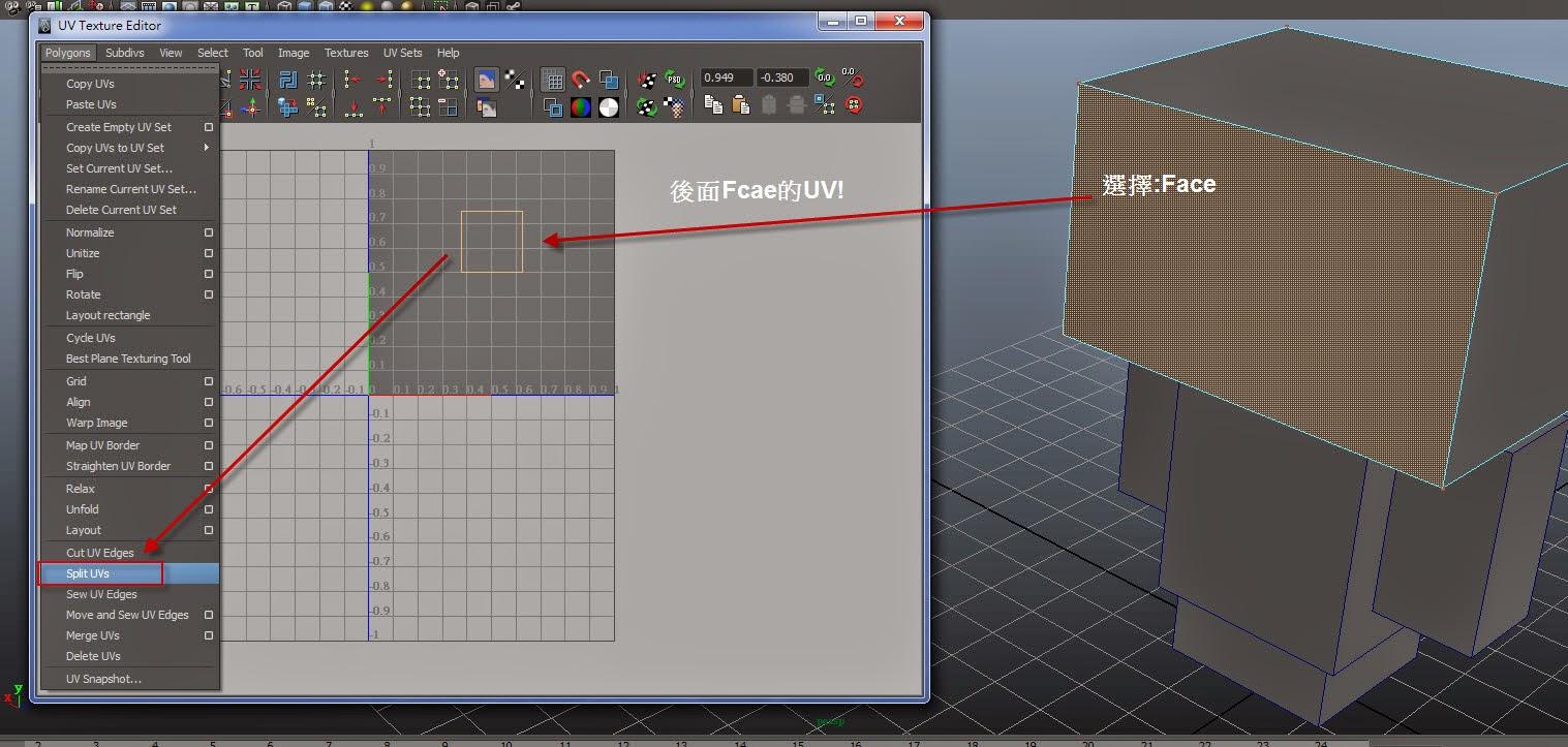 CubeCraft 10