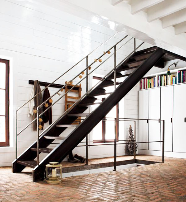 tips-deco-decoracion-escaleras-interiores
