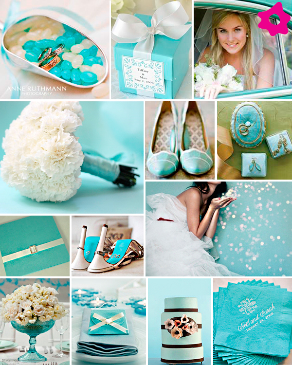 decoracao azul e amarelo casamento : decoracao azul e amarelo casamento:Recadinho para as debutantes: Também é perfeito para uma festa de 15