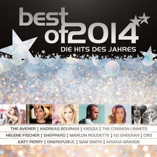 Download – Best of 2014 – Die Hits Des Jahres