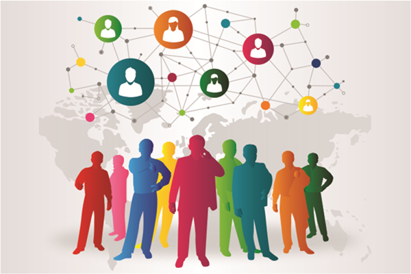 Discussões e opiniões sobre mídias na educação