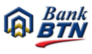 situs bank btn syariah,lowongan bank btn,kerja btn,teller bank btn,alamat situs bank btn,sumitomo,btn kpr,mandiri,