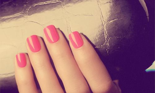 Miel caf impress press on manicure - Cosa piace alle donne a letto ...