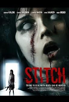 ver Stitch (2014)