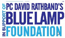 Blue Lamp Foundation