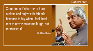 Education Abdul Kalam Quotes