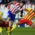 Spanyol: Duo Raksasa Tetap Bertenger di Puncak La Liga