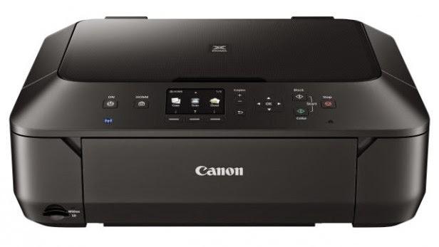 canon mg6450