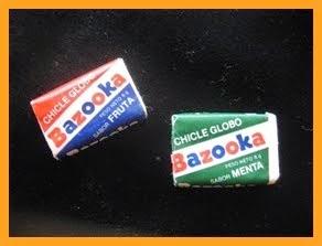 Bazooooooooooka :)