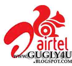 free airtel gprs tricks front query real host reverse ip proxy fast downloading free