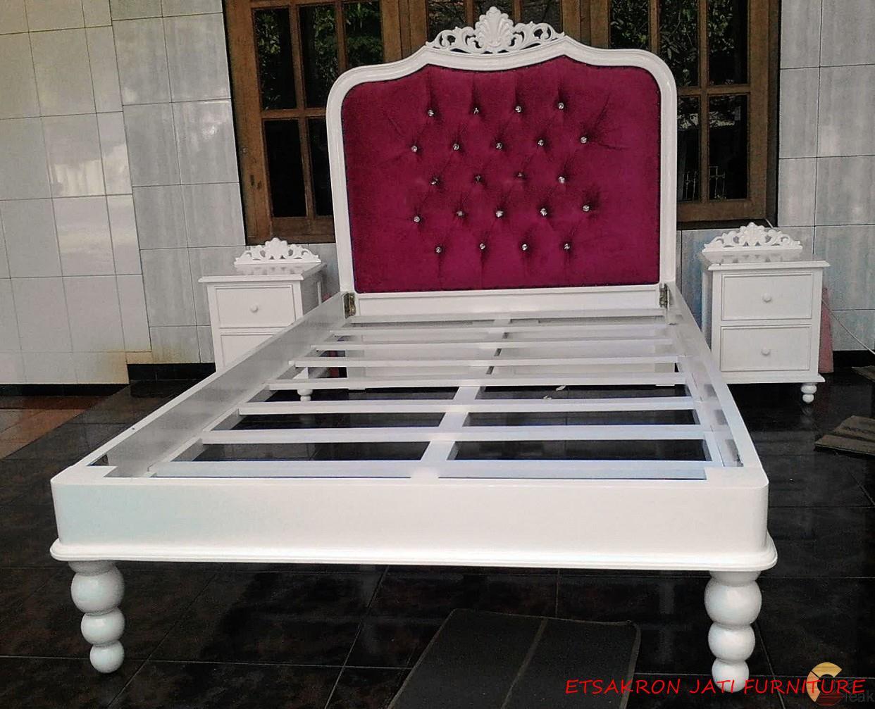 Modern Furniture Jepara sofa modern | furniture jepara | toko mebel | distributor