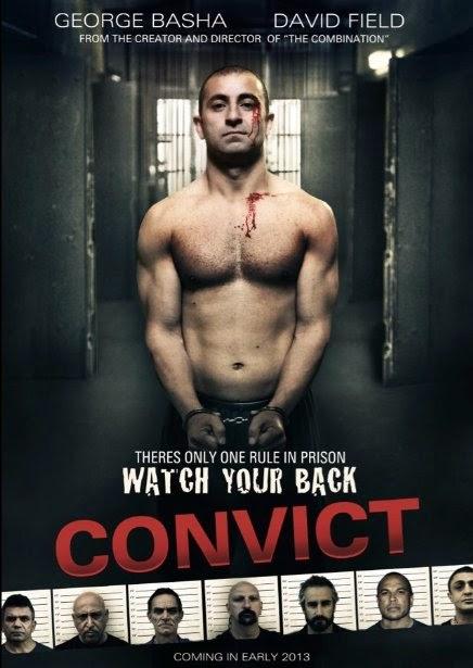 Tù Nhân | Convict (2014)
