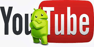 Cara Download Video Youtube Lewat Android Tanpa Software