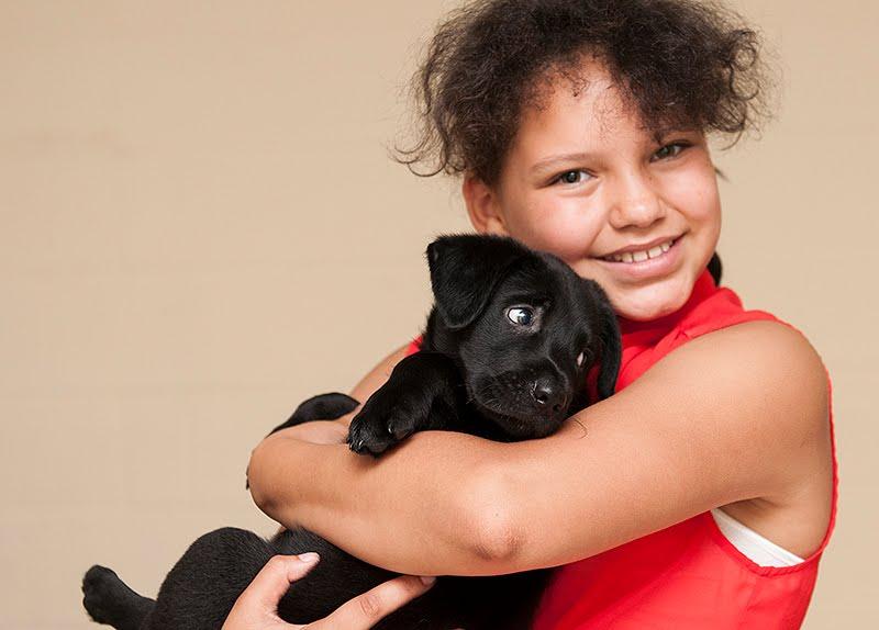 Thank You   Build-A-Bear Workshop & Pet Finder Foundation