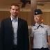 Bradley Cooper e Emma Stone no primeiro trailer de 'Aloha'