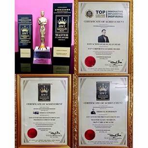dms360_international_award_menang_award_kkm_selamat_malaysia