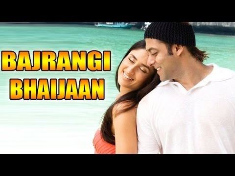 salman khan songs free  utorrent