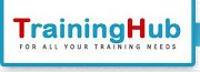 QTP online Training, Qtp Testing Hyderabad, QTP Training at Hi Tech City
