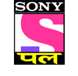 SONY PAL a Brand New Channel Coming Soon