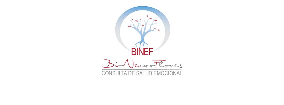 BioNeuroFlores - BINEF