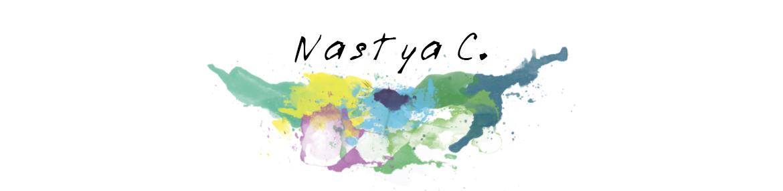 Nastya C.