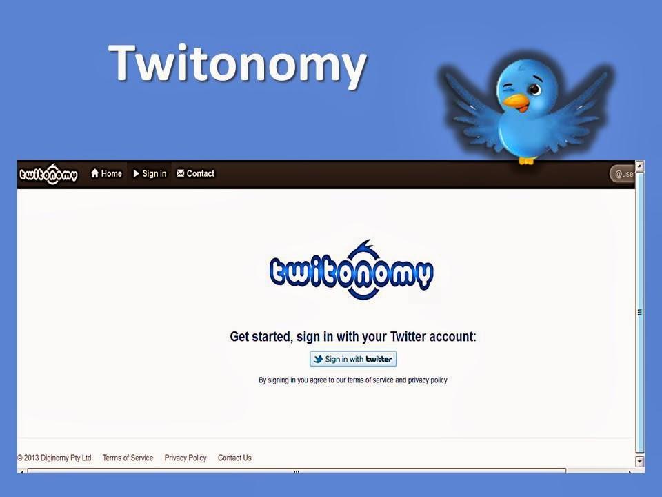 http://surgeyourprofits.blogspot.com/2014/02/twitonomy-useful-twitter-analytics-tool.html