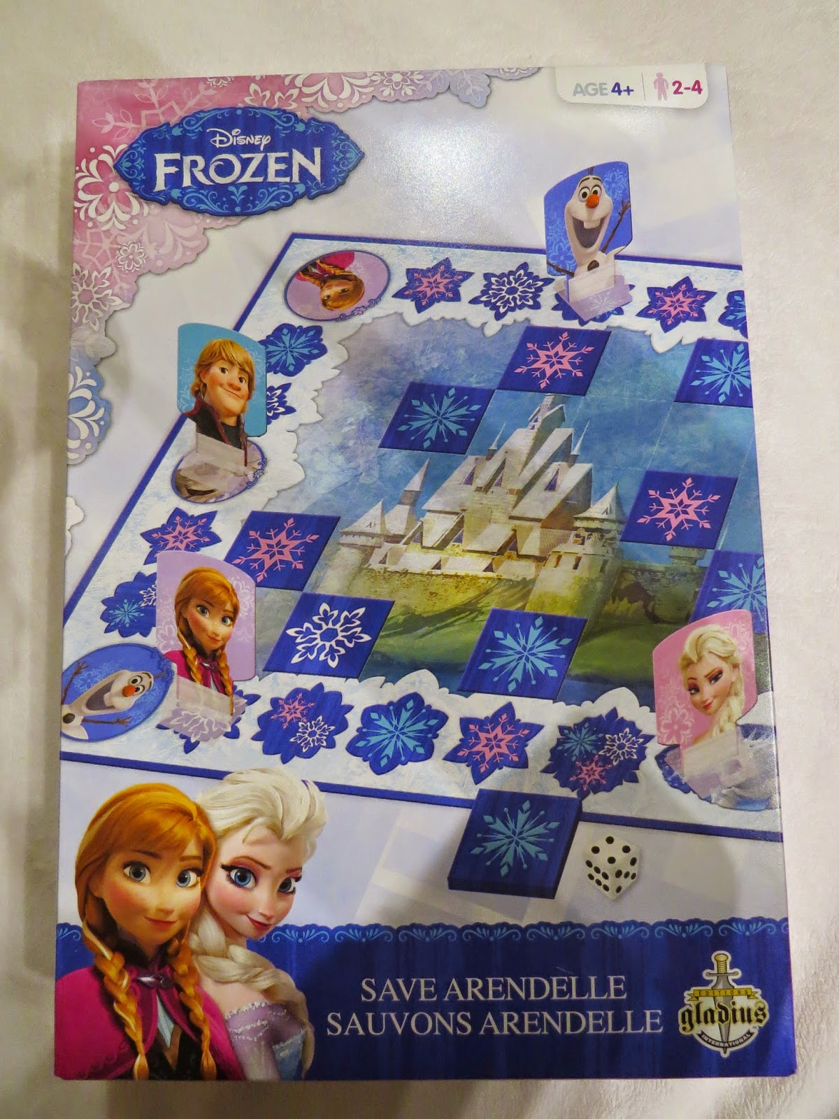 http://dealsandfree.blogspot.ca/2014/12/gift-guide-help-save-arendelle-together.html