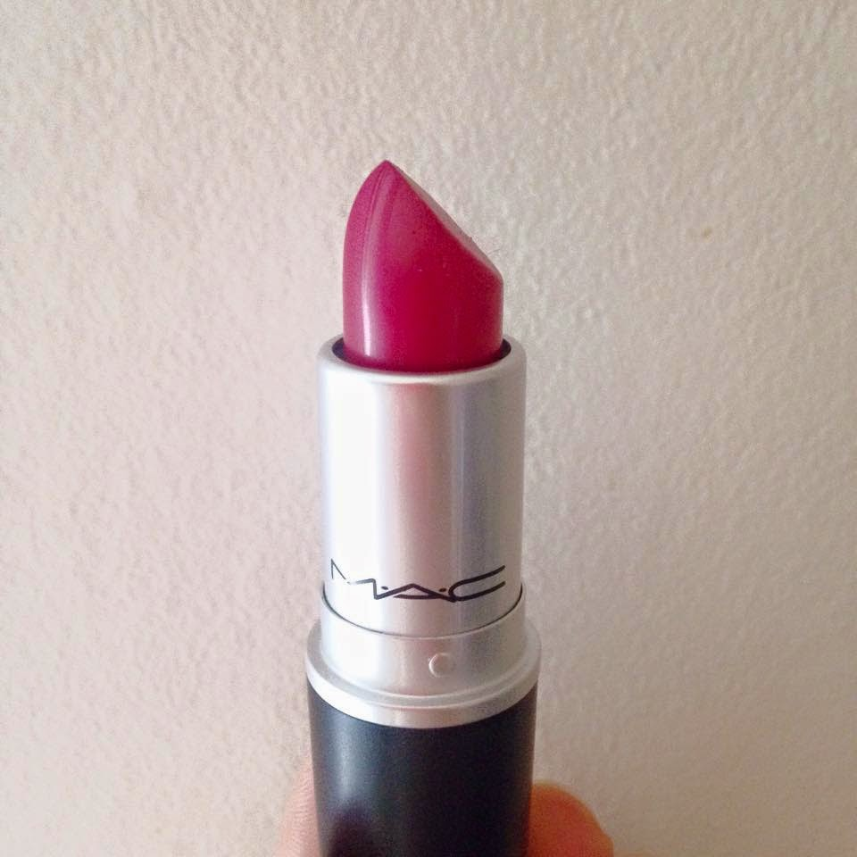 rouge-a-levres-mac-lickable