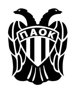 Ανετη νίκη για την πρώτη ομάδα μίνι του ΠΑΟΚ