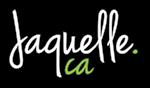 jaquelle.ca