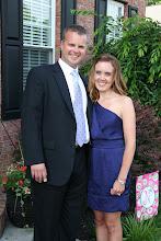 Matt & Erika