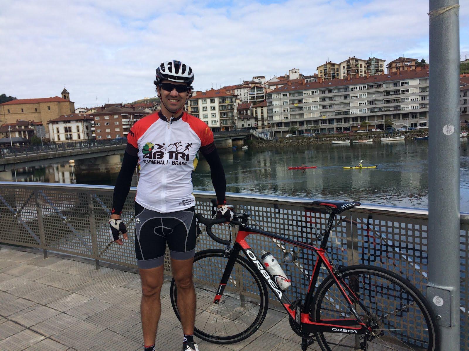 Pays Basco