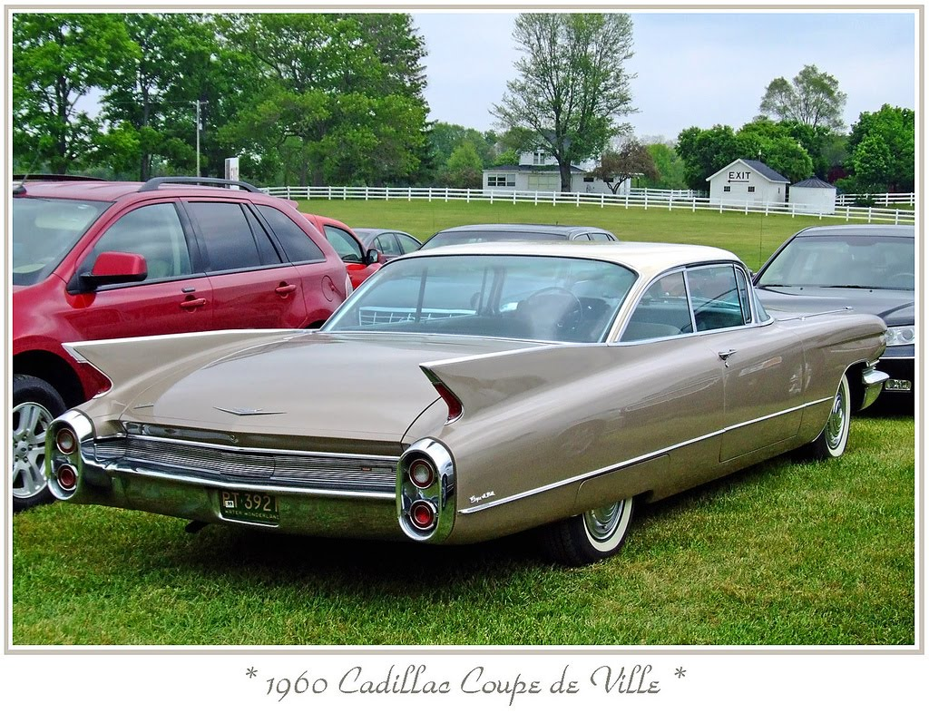 Autos y carros autos clasicos decada del 60
