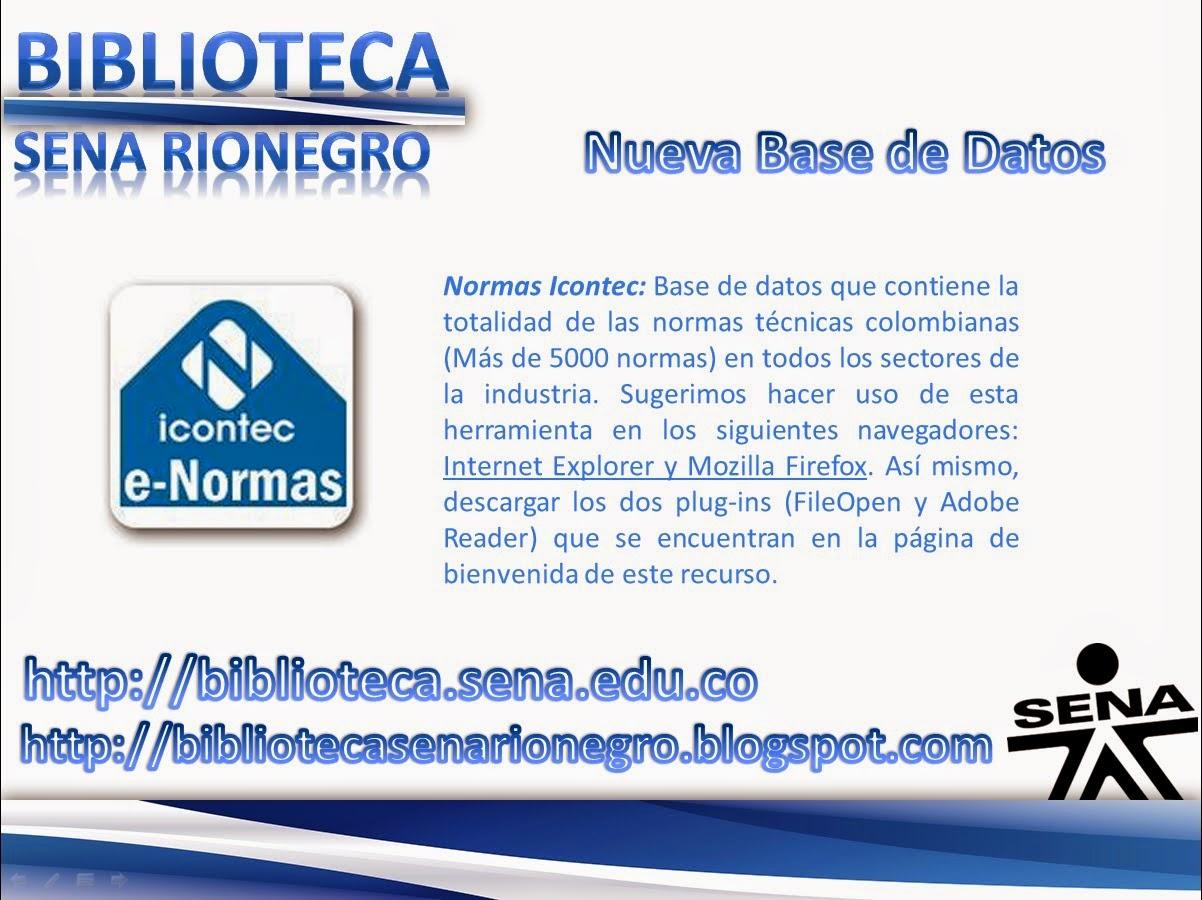 http://sena.metaproxy.org/icontec_enormas_website/aspx/modCliente/frm_ClienteBienvenida.aspx