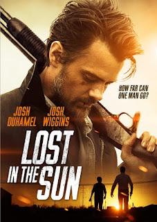 Lost in the Sun � Legendado
