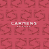 #TheDailyFind – Carmens Padova