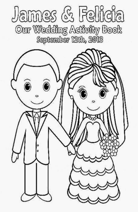 Free Printable Personalized Coloring