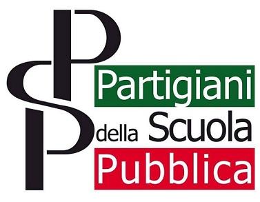 PSP - Partigiani della Scuola Pubblica