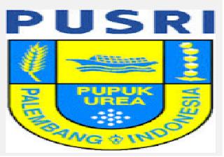 Lowongan Kerja PT Pupuk Sriwidjaja Palembang