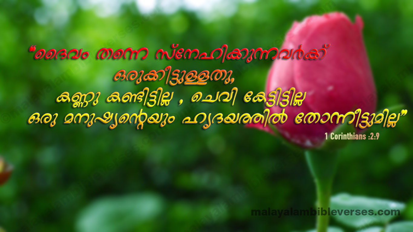 Images Of Malayalam Love Words Wallpapers Spacehero