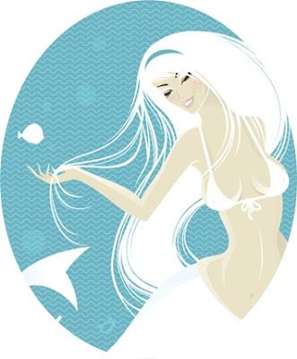 burclara göre moda - fashion-moda-Balik Burcu Kadını Giyim Stili Nasildir-fashion-style-stil  - Balik Burcu Kadini - Pisces Woman Fashion Styles - horoscope Pisces, balik burcu