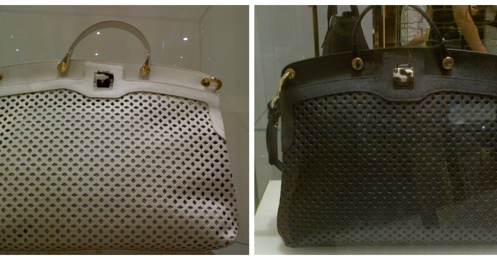 My Small Obsessions  OBSESSED with FURLA s PIPER LUX Bag! c91ad7036ca87