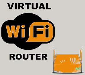 USARE IL COMPUTER COME MODEM ROUTER WIFI SU WINDOWS 7