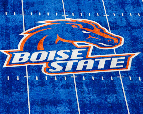 Boise State - Future Conference Realignment Ringleaders?