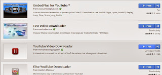 Cara Download Di Youtube Di Google Chrome_4