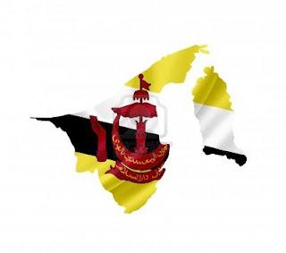 Contohi Brunei berkenaan arak dan maksiat