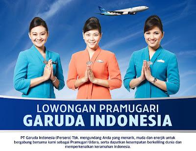 info lowongan kerja terbaru 2013 2012/02/garuda-indonesia-stewardess