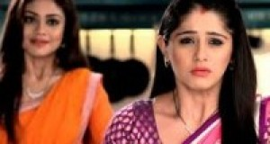 Tumhi Ho Bandhu Sakha Tumhi 10 September 2015 Full Episode Zee Tv