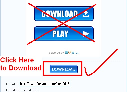 Winrar Latest Version 5.1 Free Download