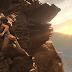 O próximo Tomb Raider não será exclusivo do XBOX!